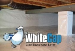 Whitecap_logo_on_product_250_x_176